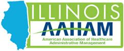 Illinois AAHAM