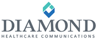 Diamond Healthcare Communications