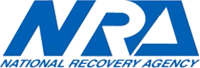 EBO Solutions/National Recovery Agency