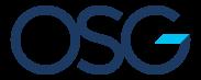 OSG Diamond Healthcare